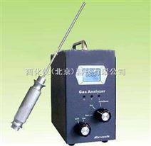 便携式臭氧分析仪M102147