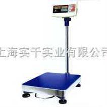 6kg计重电子台称(中国产品)