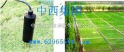 土壤湿度传感器(中西)