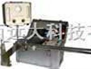 型号:WF9-YQ-2-烟气采样器 型号:WF9-YQ-2库号:M335253