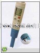 手持式酸碱度测量仪