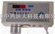 型号:XLCA-AS-7001-有毒气体报警器 壁挂式