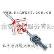 CN61M/SC4B ()-粮食水分快速测定仪