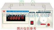 GLT8/YD1940A-高压数字电压表 型号:GLT8/YD1940A
