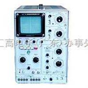 QT2晶体管图示仪
