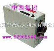 BB16-CCD1000-FB-便携式微电脑粉尘仪(防爆) 型号:BB16-CCD1000-FB
