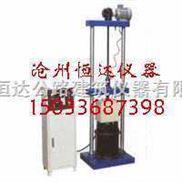 表面振动压实试验仪(沧州恒达仪器)