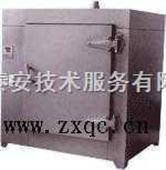 红外线高温干燥箱
