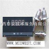 纯水电阻率仪