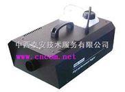 M9W-315484-烟雾发生器
