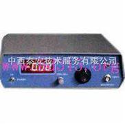 CN10T103-.数字静电电位仪