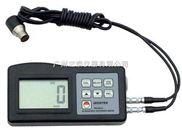 TM-8812-金属测厚仪