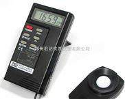TES-1330A-照度计 TES-1330A