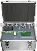 多功能水质测定仪(PH+余氯)