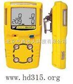 四合一检测仪/复合气体检测仪(H2S,CO,O2和可燃性气体)