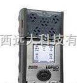 复合气体检测仪 美国英思科(带泵、主机)