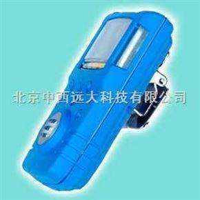 便携式硫化氢气体检测仪(0-1000ppm)