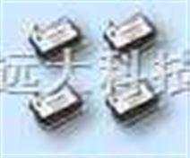 气体压力传感器 型号:R46-DUXL