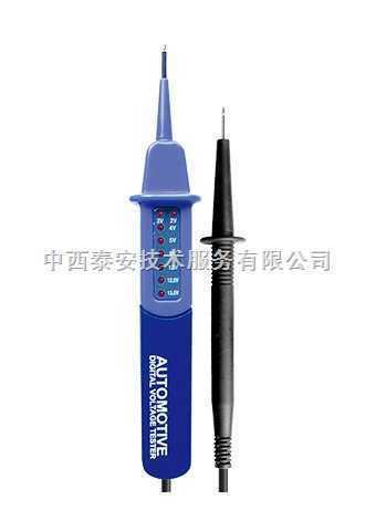zdt2-gk9a .汽车测电笔