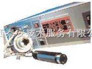 M69S4000-Remote-.远传式精密露点仪