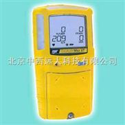 型号:TH08GAMAXXT-防水型四合一气体检测仪(H2S、CO、O2、LEL)