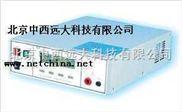 CJK69-7200A-绝缘电阻测试仪 型号:CJK69-7200A/中国