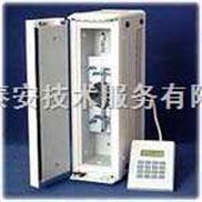 BC36-S-4000-柱温箱