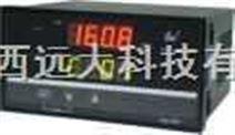数字显示调节仪 型号:AT69-XMZ-102/中国