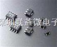 6206A30M、6206C33M、6206A36P-6206A30M、6206C33M、6206A36P