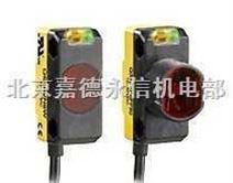 邦纳QS18VN6R对射式光电开关