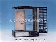 ZJ1-2A型温湿度计