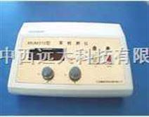 苯检测仪/苯测试仪(室内环境检测) 型号:JK20MGM310(中西)库号:M183589
