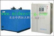 M157364-卧式大功率蒸汽锅炉/卧式大功率蒸汽发生器