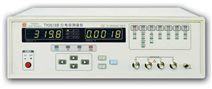 电容测试仪 电容量测试仪
