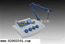 (雷磁)电导率仪 型号:DDS-307...