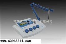 电导率仪DDS-307