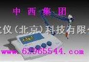 钠离子浓度计M3011