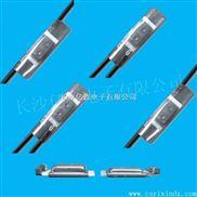 17AM热保护器/电机温度保护器热保护器