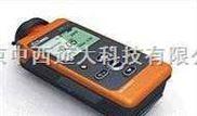 有毒气体检测仪(CO) 0-1000ppm 型号:GMST-EST-1002