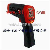 远红外线沥青测温仪、沥青测温仪、远红外线测温仪(兴龙仪器)