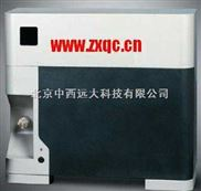 MAX300-IG处理质谱仪 型号:M239263-W1933/EXTL