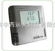 ZGW-DSR-TH-EXT-温湿度记录仪(外置探头) 型号:ZGW-DSR-TH-EXT