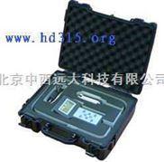便携式污泥浓度计/便携式悬浮物测定仪(0-50000mg/l、50g/l)