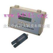 IG/1500-在线近红外悬浮固体SS分析仪/在线污泥浓度计/在线悬浮物分析仪