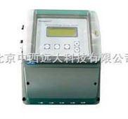 型号:M210-WN-超声波污泥浓度计(管道式安装DN200)