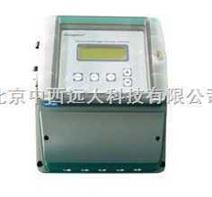 超声波污泥浓度计(管道式安装DN200)