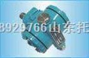 压力变送器/香港昌晖SWP-T20X系列经济型压力变送器