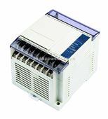三菱小型可编程控制器