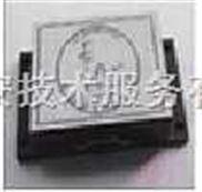 .国产 电子倾角传感器