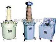 YDQ-油浸式高压试验变压器